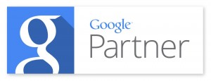 Googlepartner