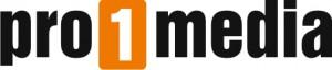 Pro1media GmbH