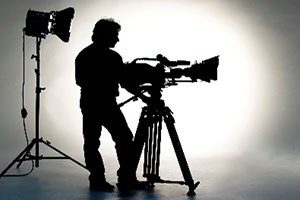 Filmproduktion pro1media