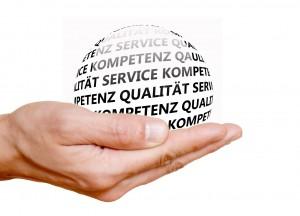 operatives Marketing pro1media GmbH