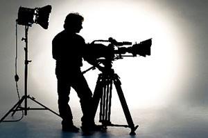 Filmproduktion_ST-300x200