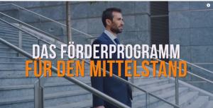 Read more about the article Digitalsierung im Handwerk