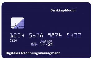 Read more about the article Banking-Modul